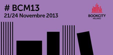 BookCity Milano 2013