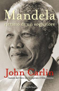Mandela ritratto di un sognatore