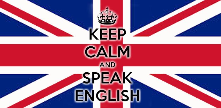 L'inglese? lo imparo in 21 giorni!
