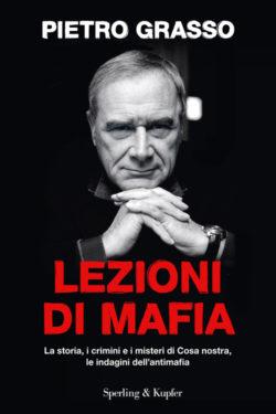 Lezioni di mafia