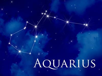 L'oroscopo dello scrittore - Febbraio