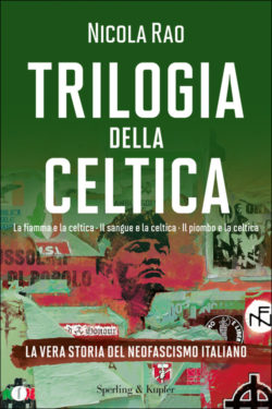 Trilogia della celtica