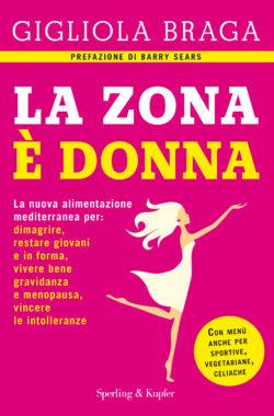 La Zona è donna