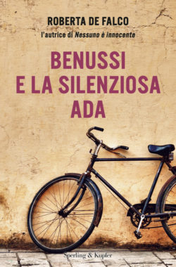 Benussi e la silenziosa Ada
