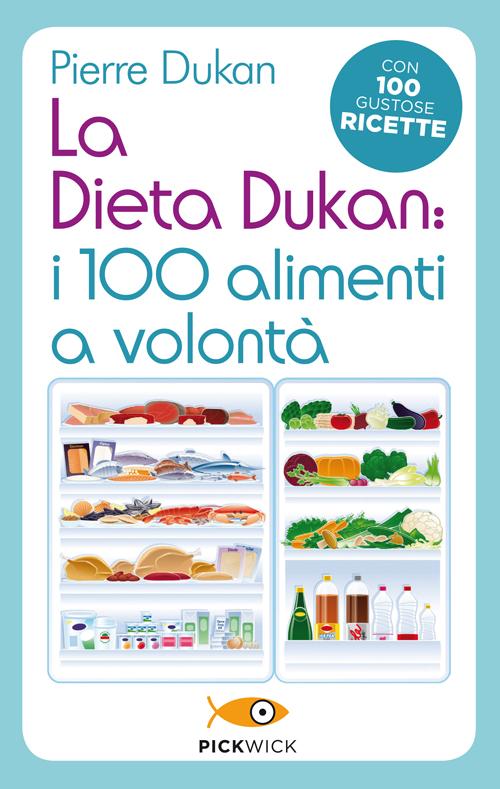 Dieta Dukan Pdf
