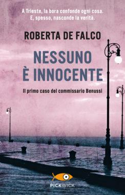 Nessuno è innocente