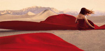Madonna alla terza regia: un film tratto dal libro di Rebecca Walker