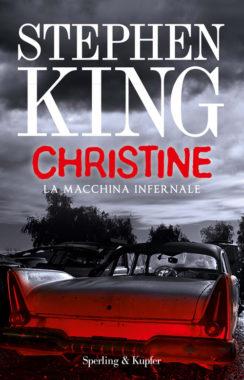 Christine - La macchina infernale