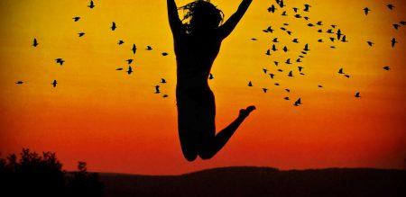 Crea te stessa - Nancy Cooklin