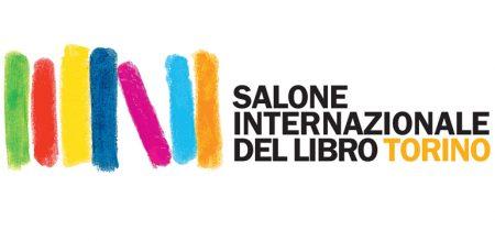 SALONE DEL LIBRO DI TORINO 2014