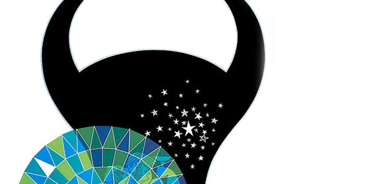 L'oroscopo dello scrittore - Maggio