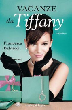 Vacanze da Tiffany