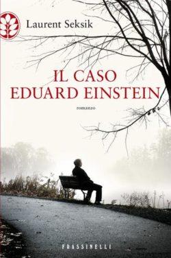 Il caso Eduard Einstein