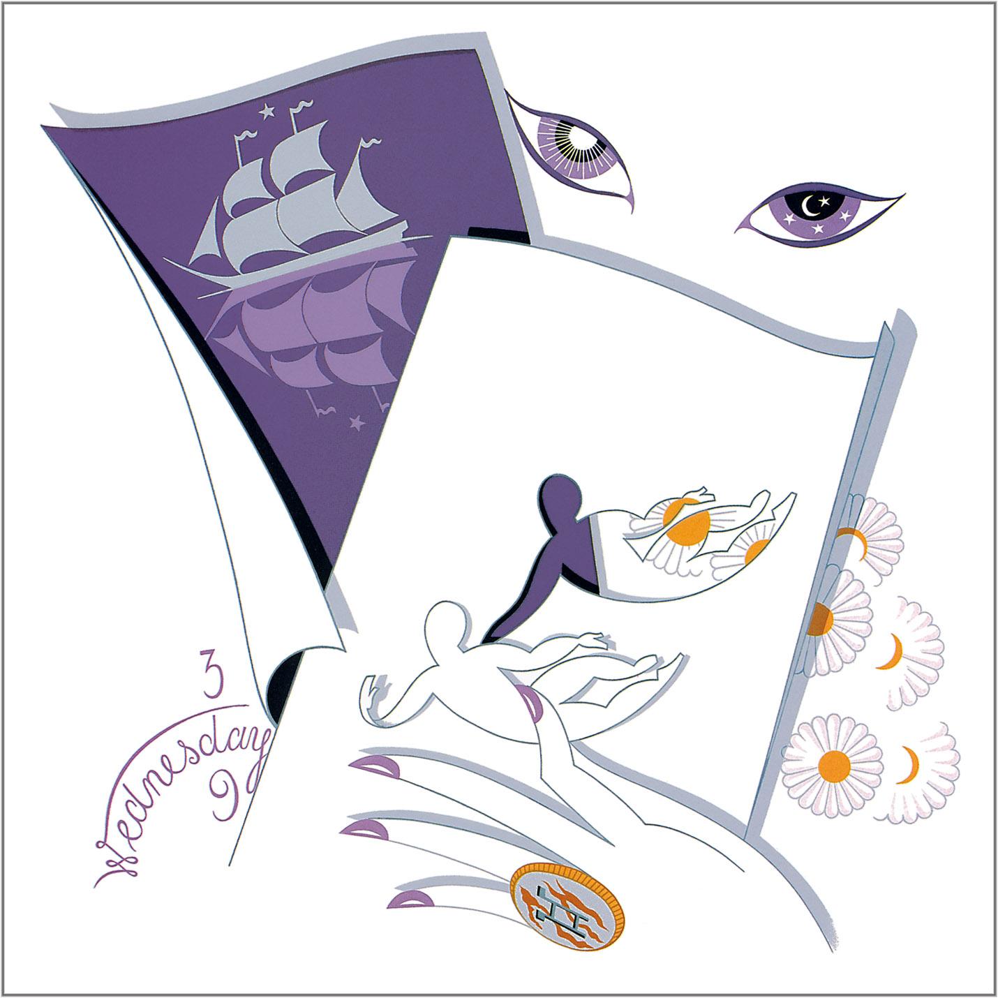L'oroscopo dello scrittore - Giugno