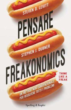 Pensare freakonomics