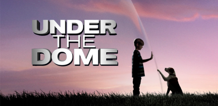 Under The Dome - La serie Seconda stagione