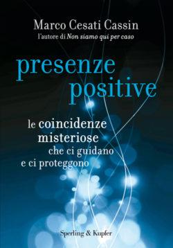 Presenze positive