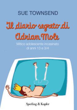 Il diario segreto di Adrian Mole