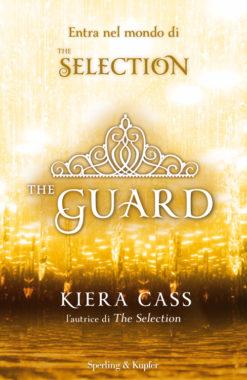 The Guard (versione italiana)
