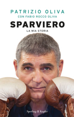 Sparviero