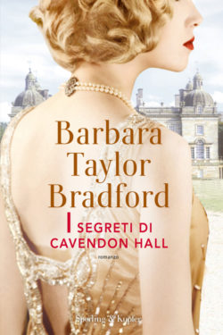 I segreti di Cavendon Hall