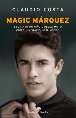 Magic Marquez