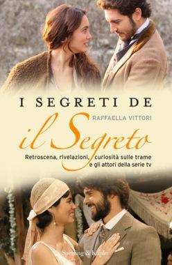 I segreti de il segreto
