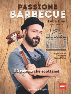 Passione barbecue