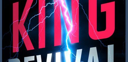 Revival - Stephen King