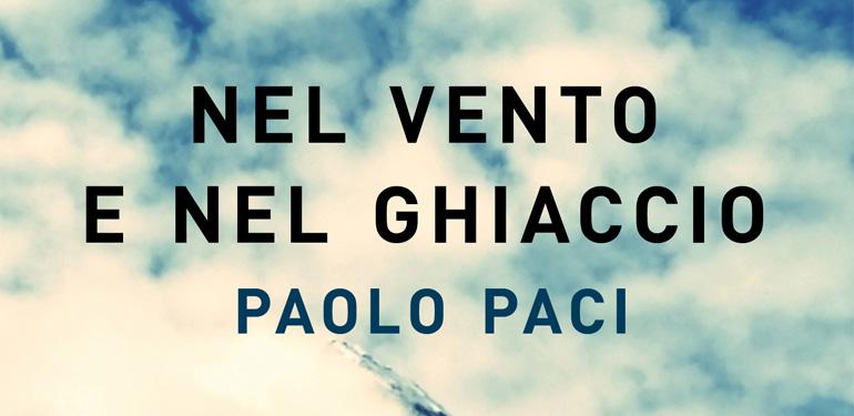 Paolo Paci racconta il Cervino