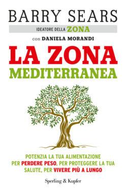 La Zona mediterranea