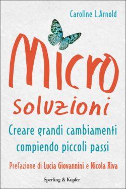 Microsoluzioni