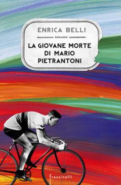 La giovane morte di Mario Pietrantoni