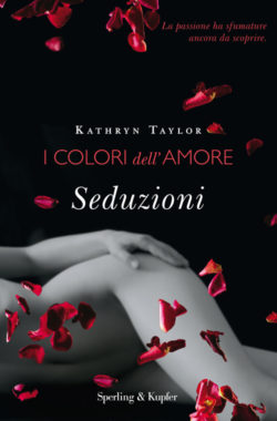 I colori dell'amore seduzioni
