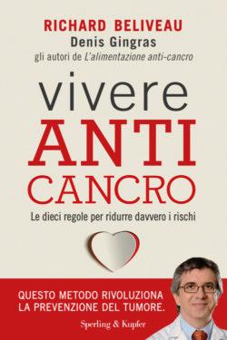 Vivere anti-cancro