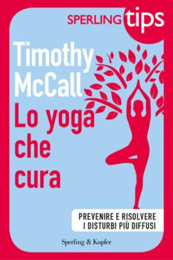 Lo yoga che cura - SPERLING TIPS
