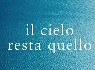 Intervista a Francesco Leto
