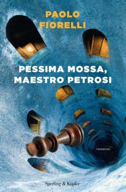 Pessima mossa, Maestro Petrosi
