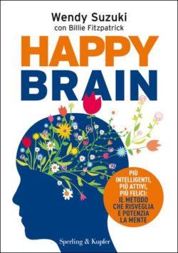 Happy brain