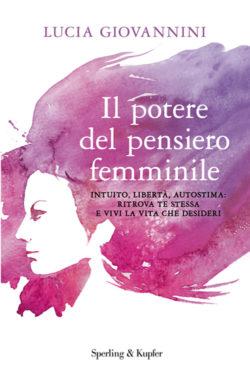 Il potere del pensiero femminile