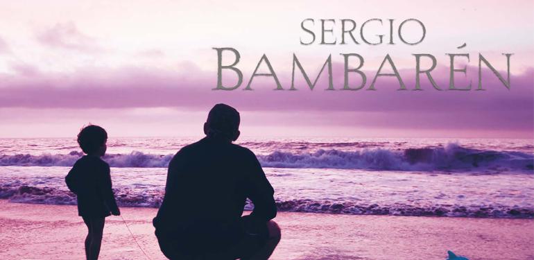 Sergio Bambarén: tutti gli ebook a 3,99 euro