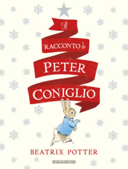 Il racconto di Peter Coniglio