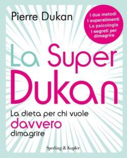 La Super Dukan