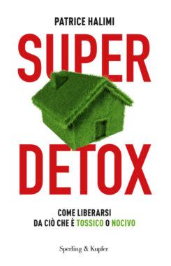 Super Detox