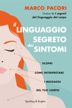 Il linguaggio segreto dei sintomi