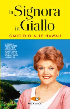 La Signora in Giallo omicidio alle Hawaii