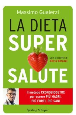 La dieta Supersalute