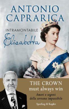 Intramontabile Elisabetta