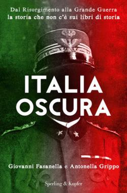 Italia oscura