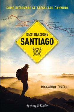 Destinazione Santiago